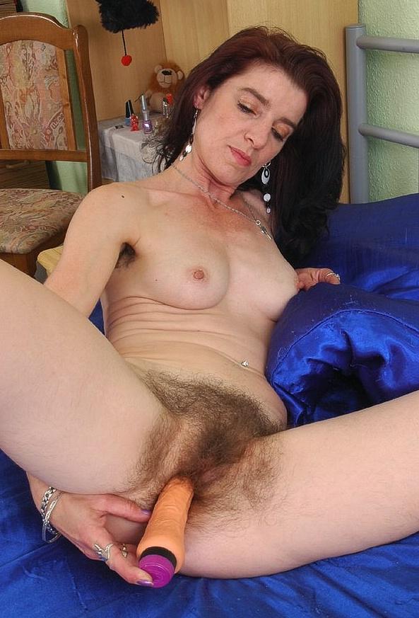 Поиск порно фото галерея волосатых женщин 4491 фотография