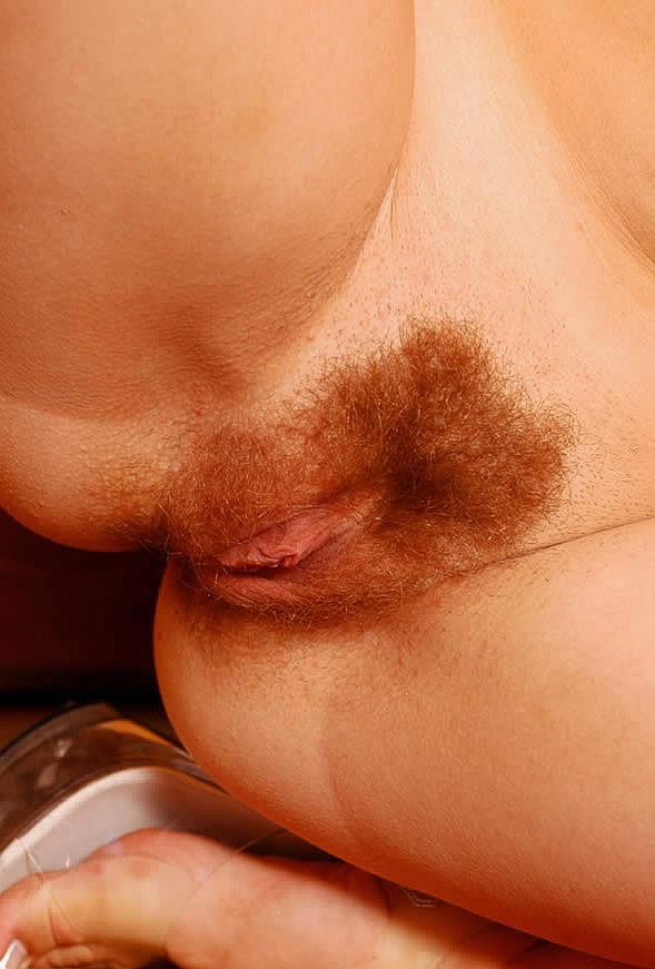 волосатая мокрая и красивая фото бесплатно