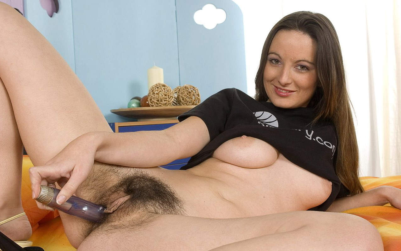 Порно фото дaрьи субботиной
