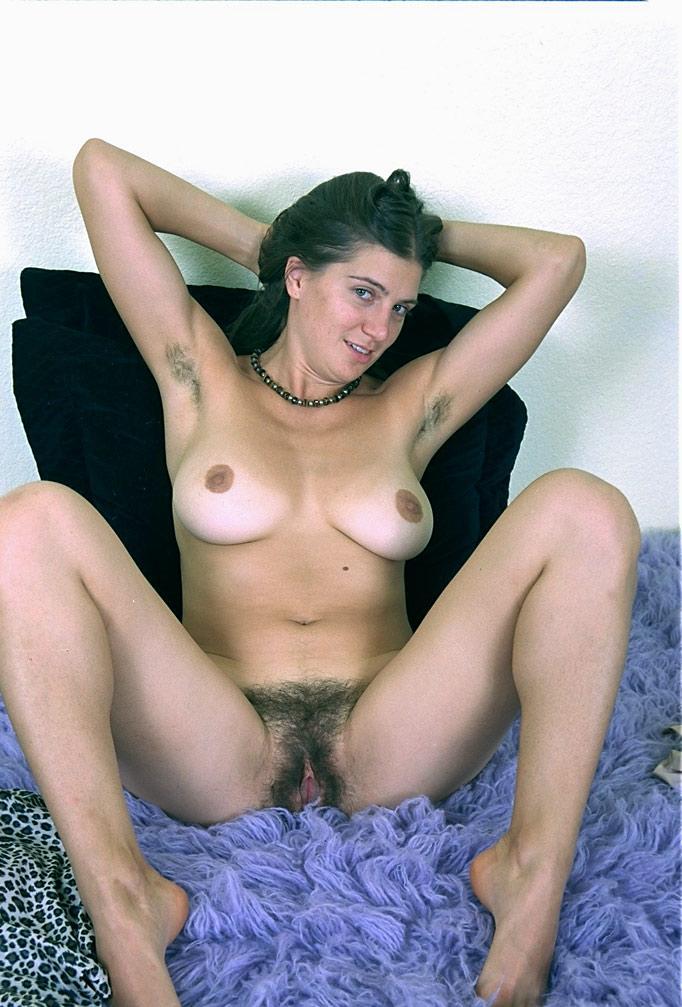 Порно фото волосатых лобков