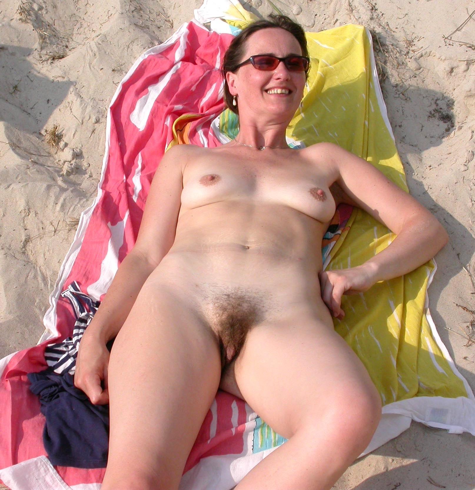 Gallery free porno nude woman