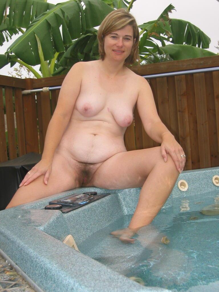 hairy porn pic - hairy jocks, hairy girlfriend @ Hairy Naked Girls