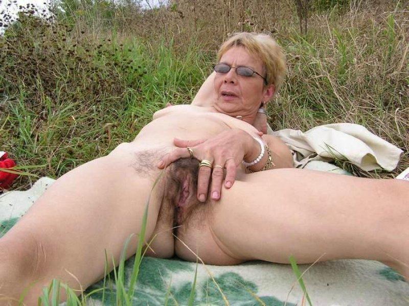 Порно фото старые пьяные