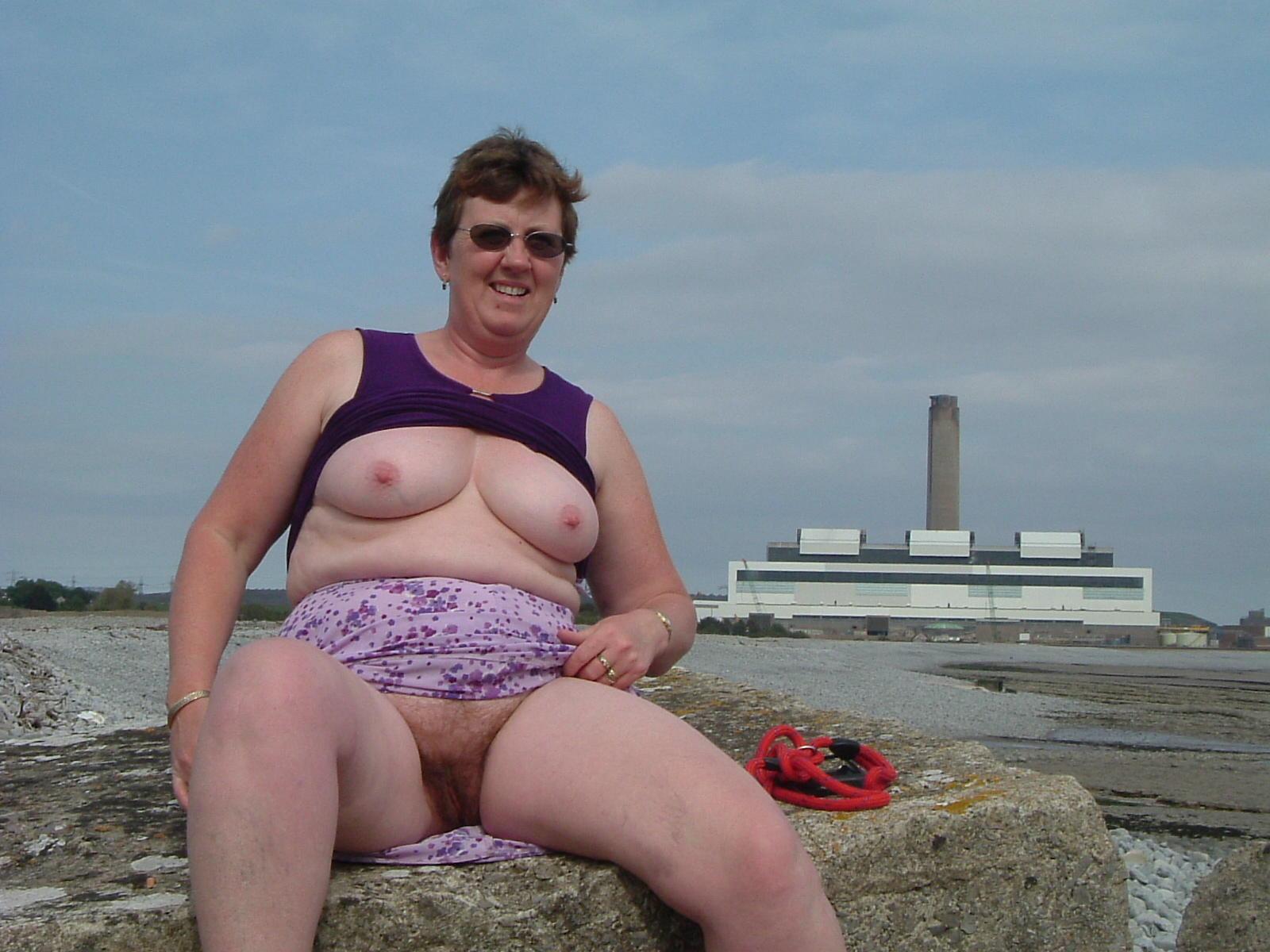 playboy girl naked vagina