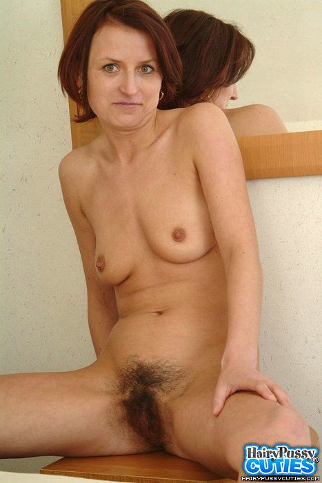 girls with a double dildo