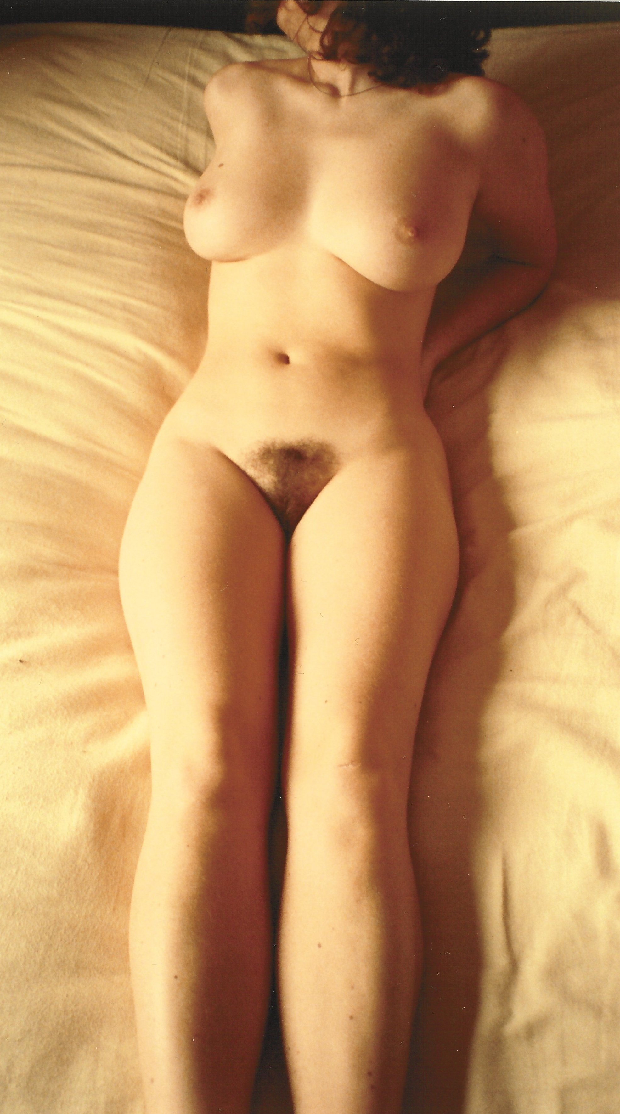 bihar village nude sexy girls scenes