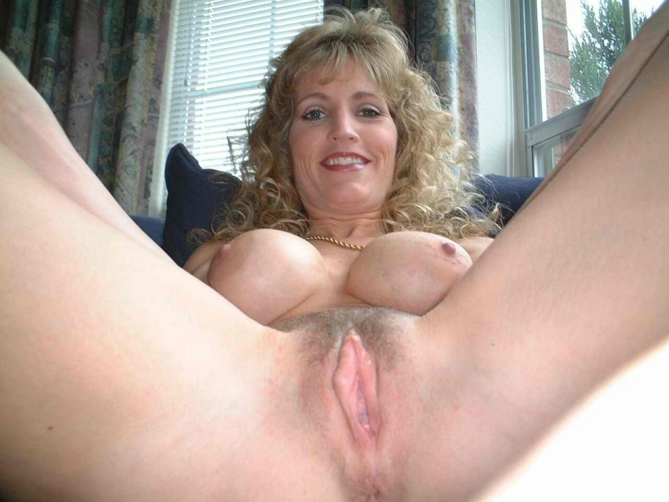 18 yearsold pussy cum in mouth 6