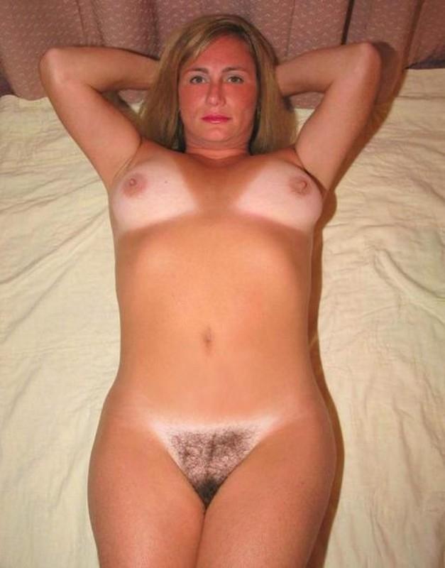 19yo having sex on cam 3 2