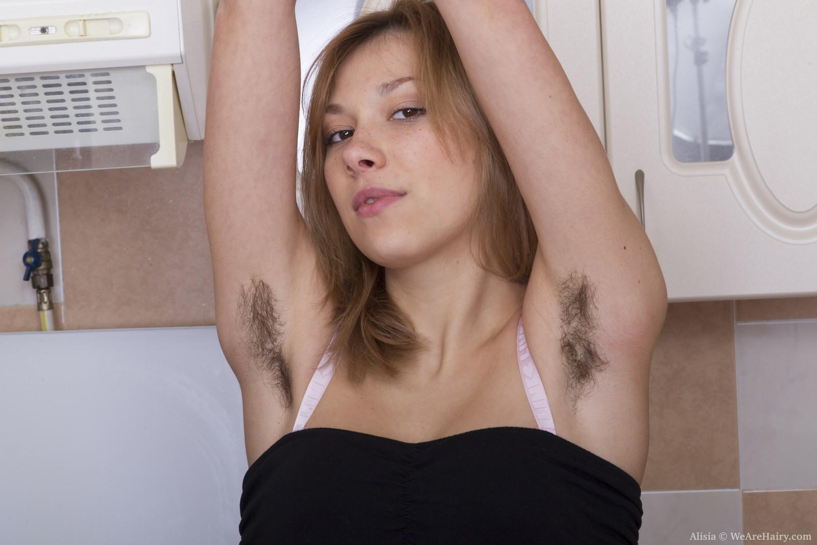 hairy pertty girls - hairy japan girls, pale skin freckles hairy ...
