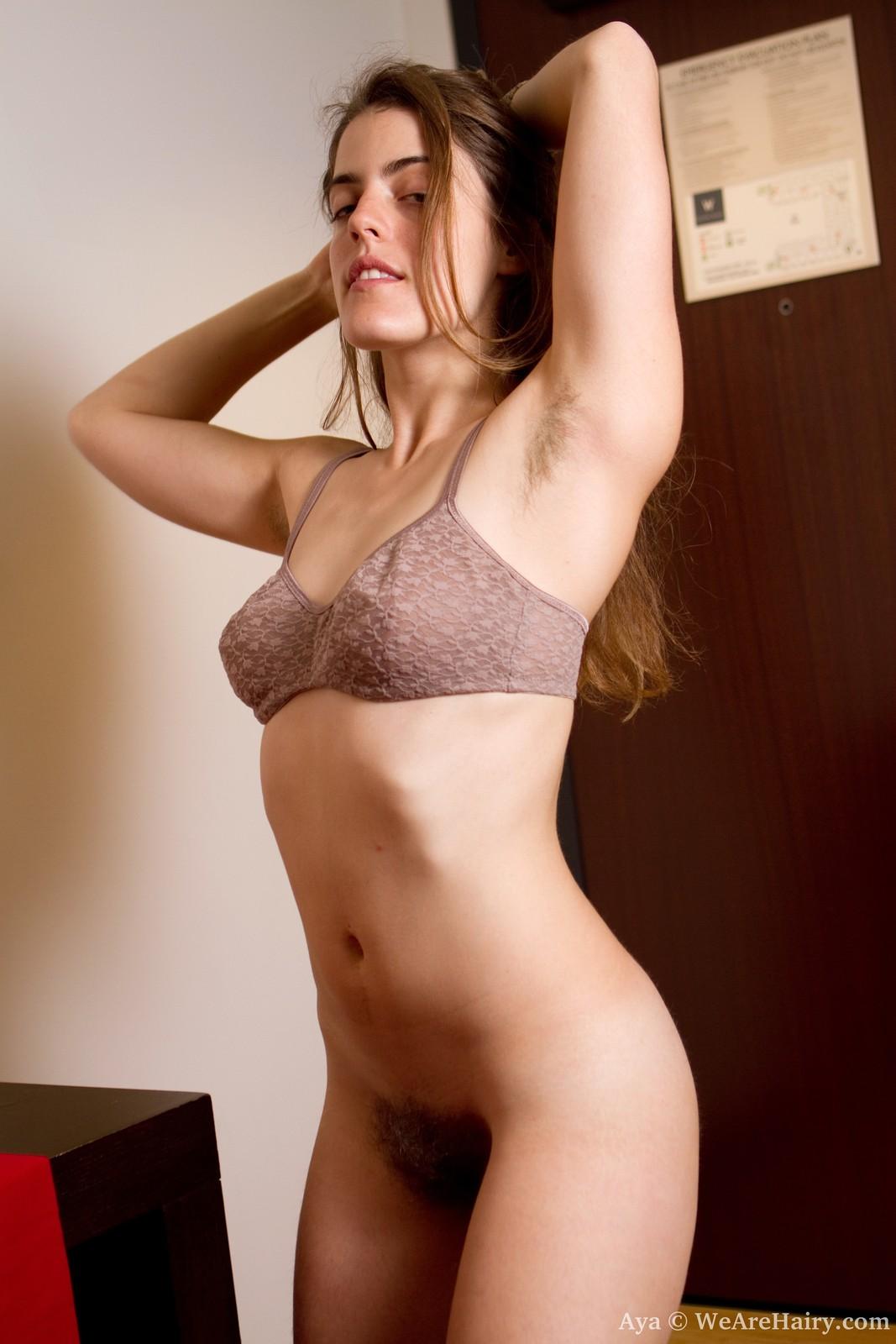 sexy babe strangled sex