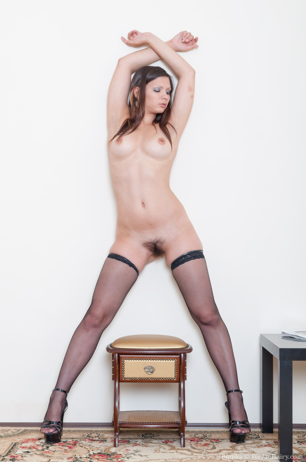 sophie choudri nude fuck photo
