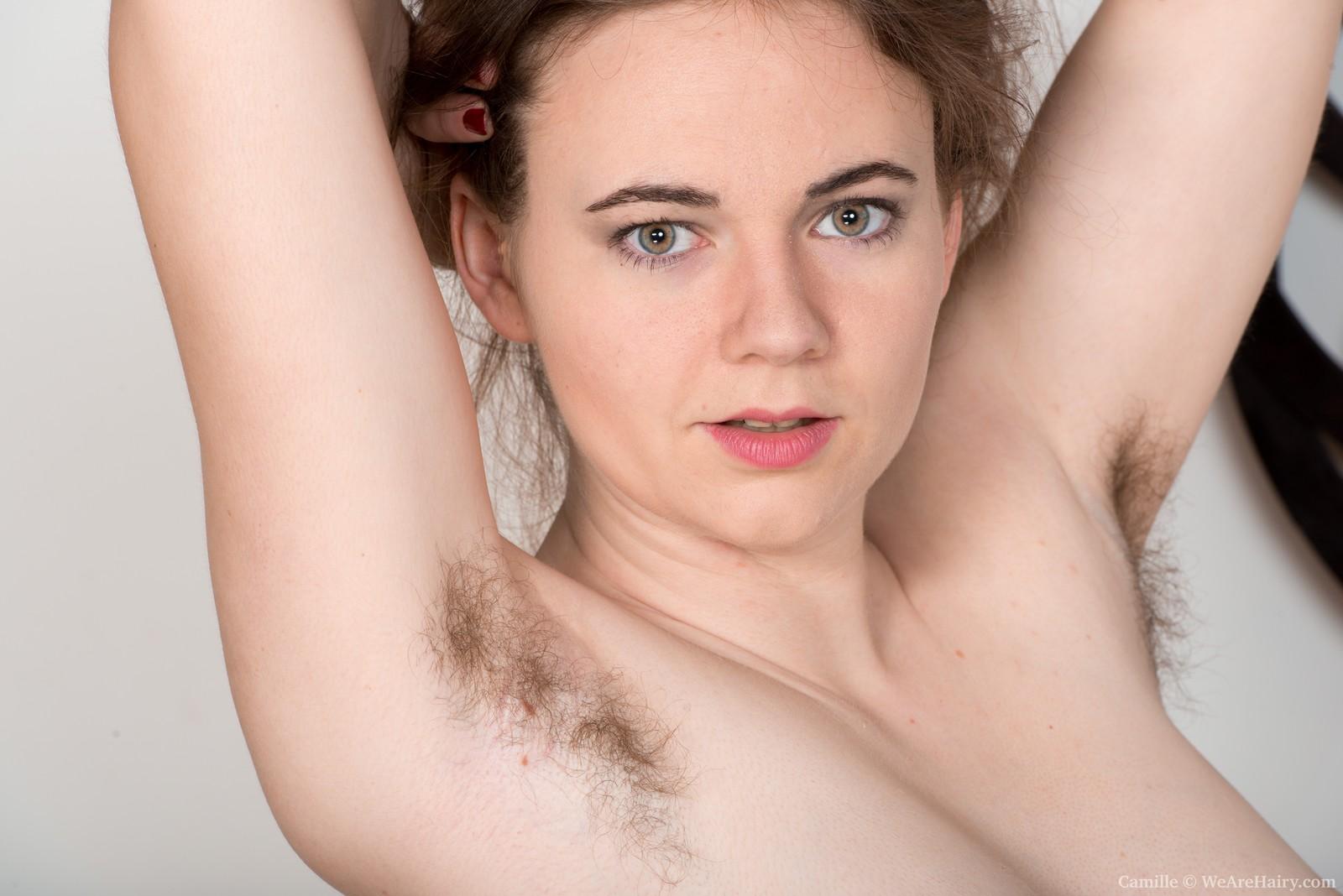 Casting UK Beauty  Porn Video 301  Tube8
