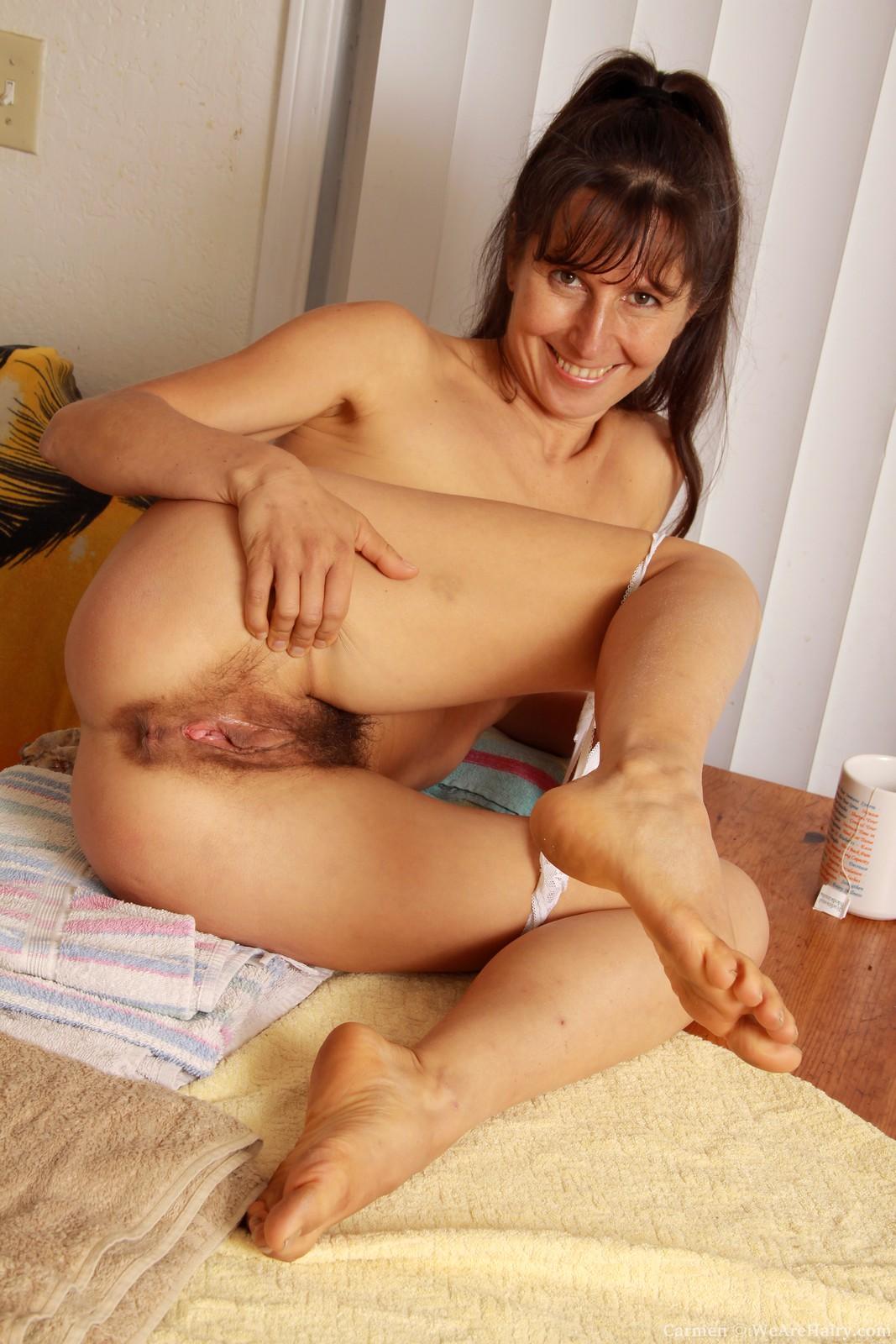penge for sex mor sex