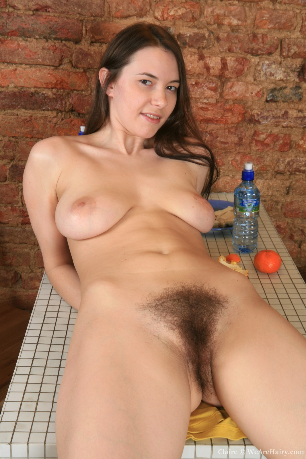 Hairypussy picture galleri download xxx scene