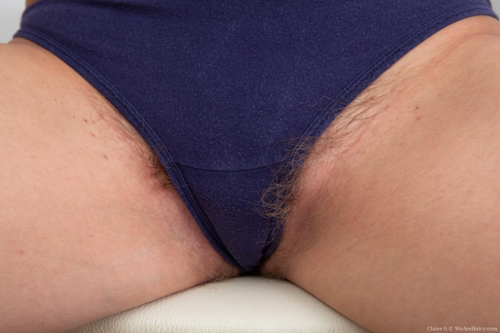 Philipeno nude pics free