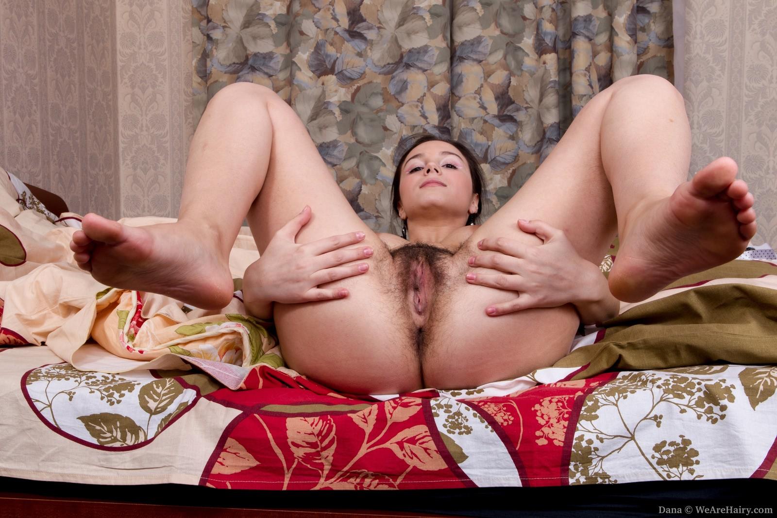 Смотреть порно когда девушка в ночнушке 3 фотография