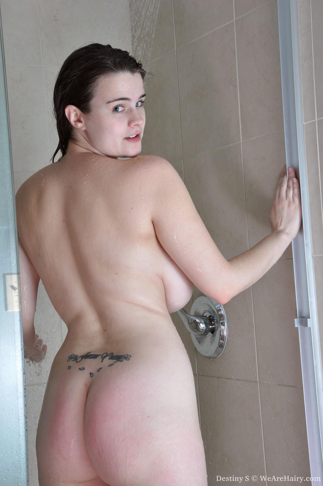 golie-volosatie-v-dushe
