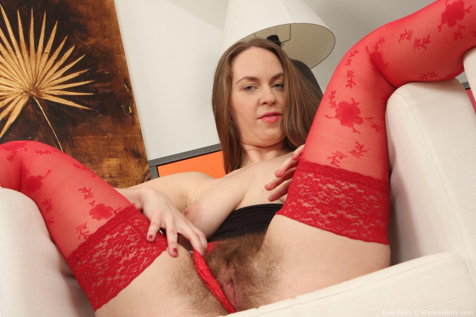 Vampir girls naked xxx gallery hentay tube