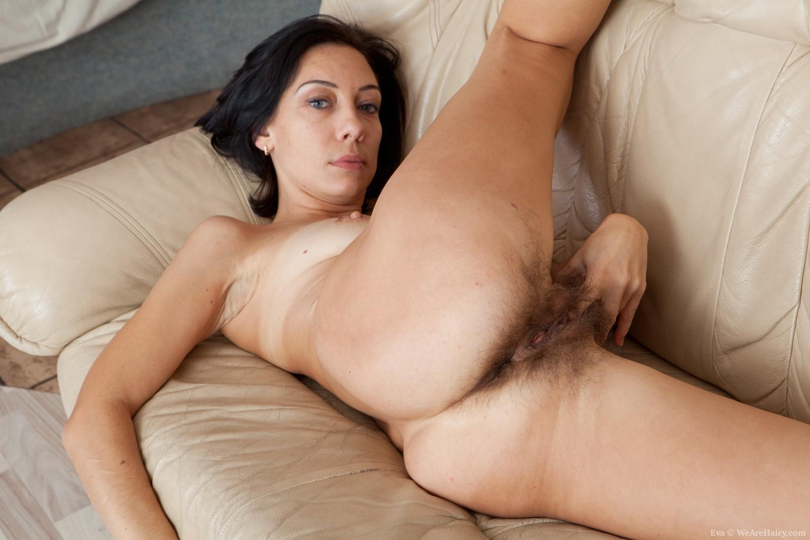 Домашние любительские порно фильмы с волосатымий девушками
