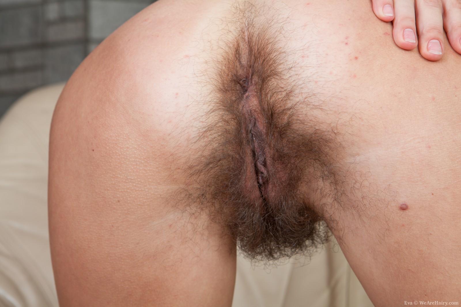 Порно фото волосы на жопе — photo 6