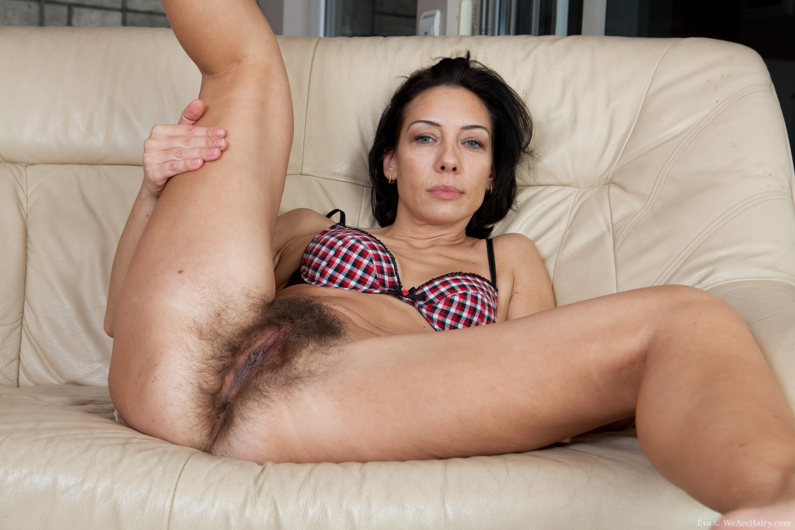 Erotic hairy naked porn