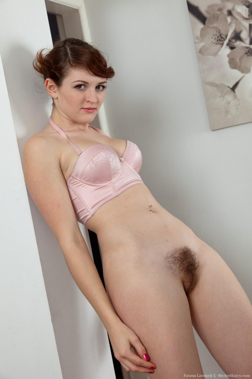 Ex girlfriend bent over dildo