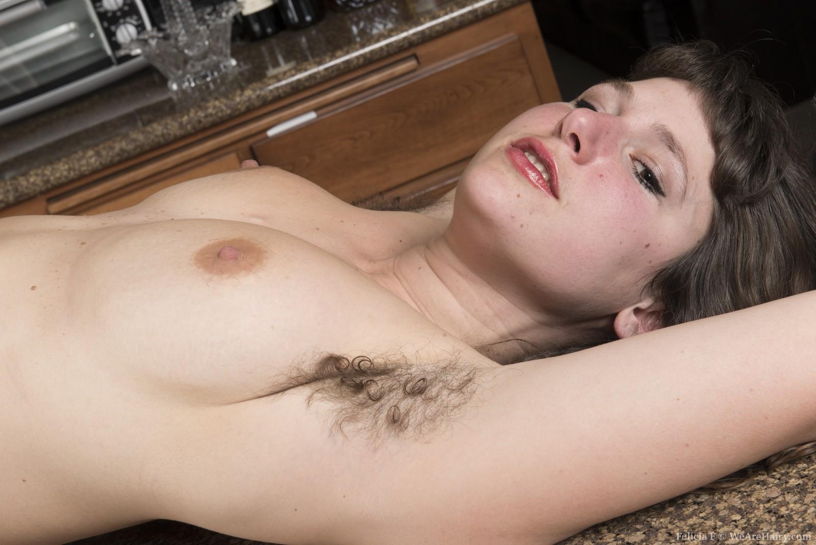 gunilla nude