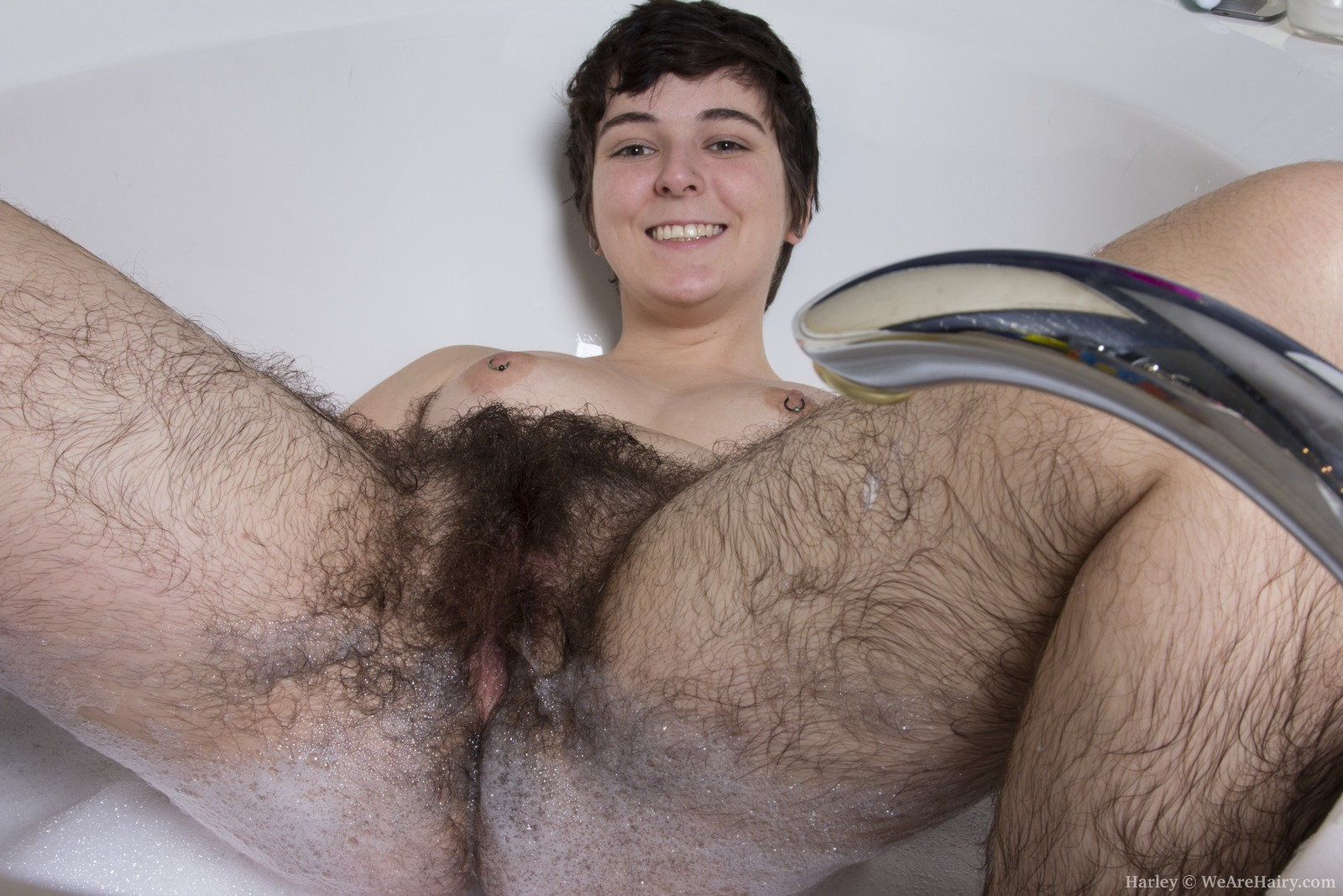 ... hairy women - fat old hairy women, hairy katerina - Wet Hairy Women