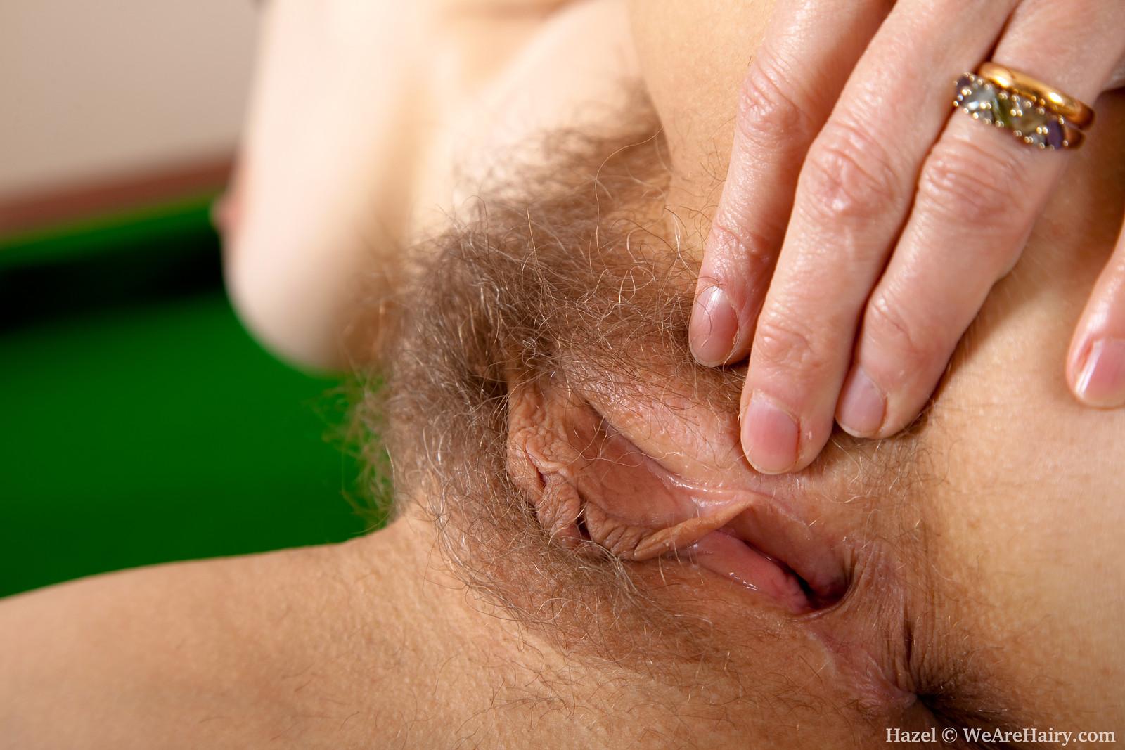 ... lesbian girls with hairy armpit, hairy mainpage @ Hairy Naked Girls