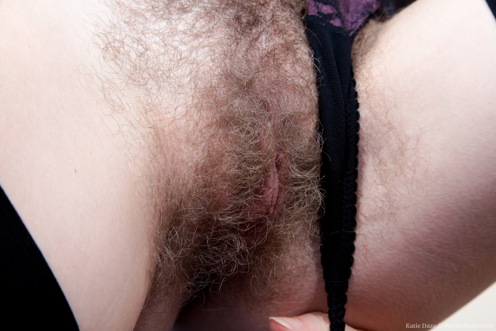 Pics slimey pussy sex shaved girl