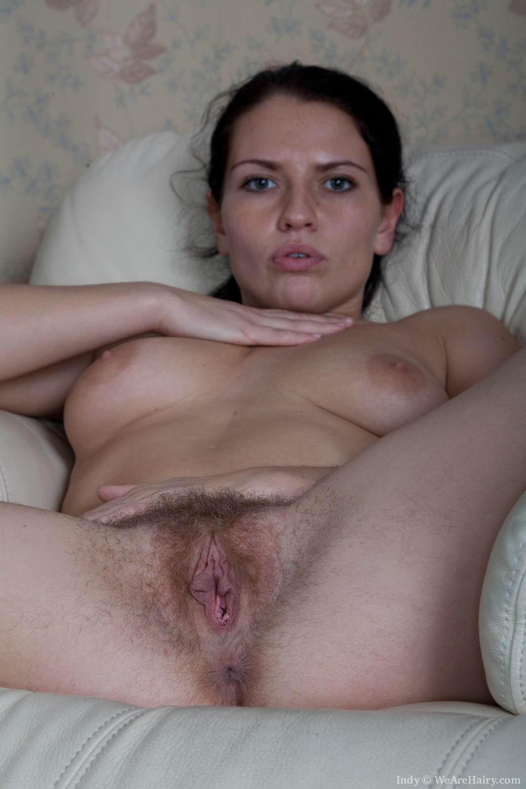 Новое порно brazzers com фото
