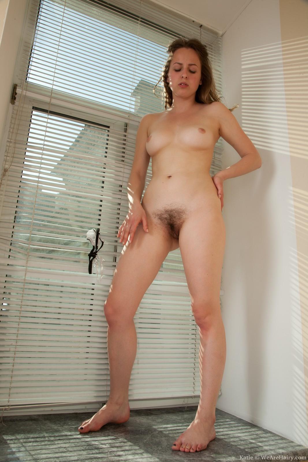 alice in wonderland fake porn