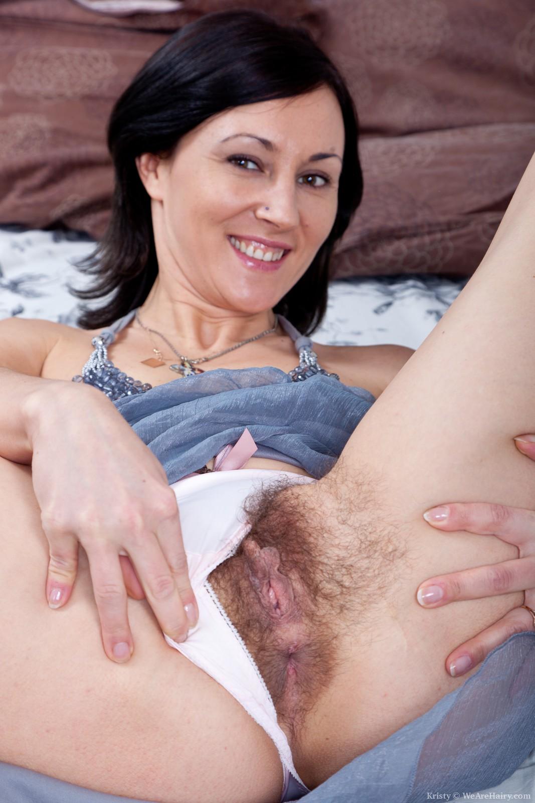 femdom cuckold anal creampie
