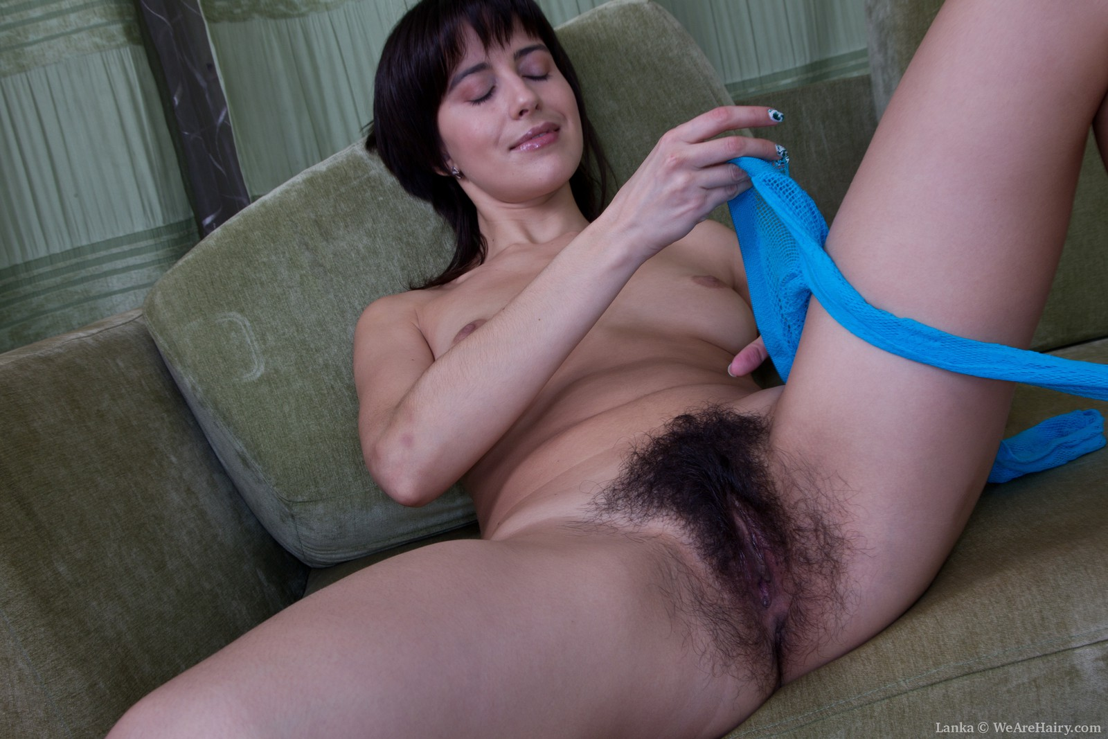 ... grandma hairy pussy compilations, free hairy gallery @ Hairy Naked