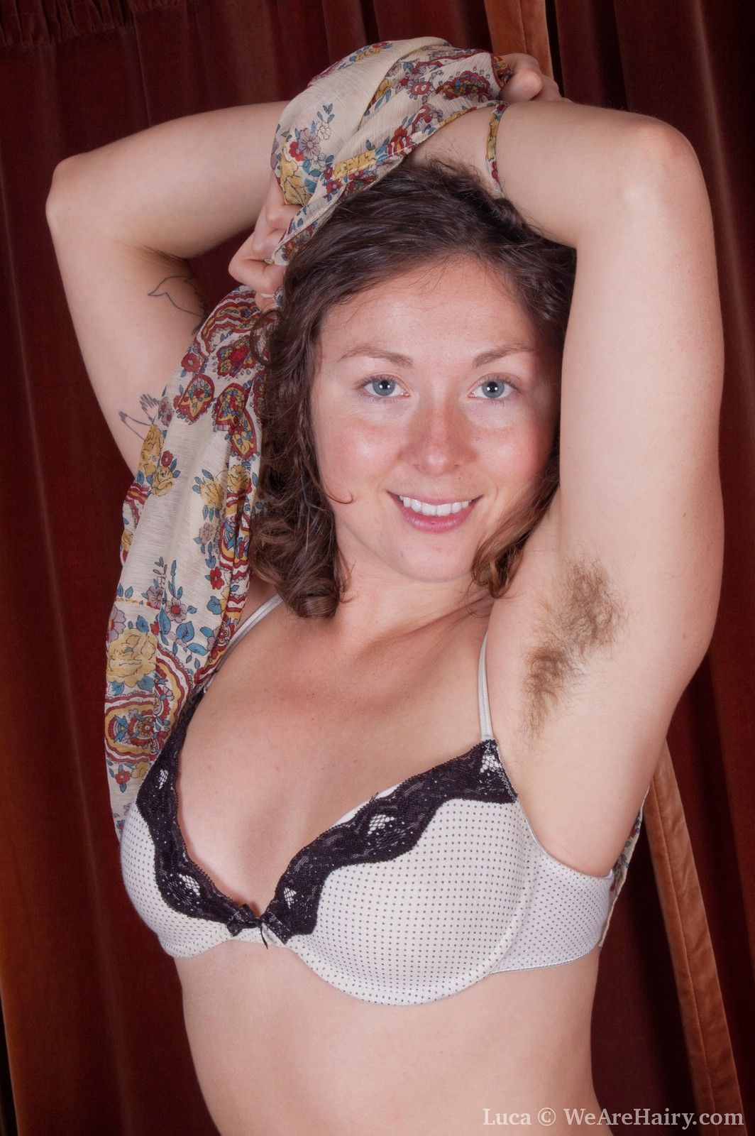 ... video of hairy women sex, free hairy pussy ladies @ Hairy Naked Girls