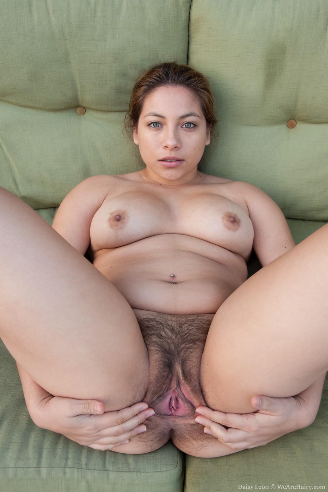 gruppovoy-seks-rb