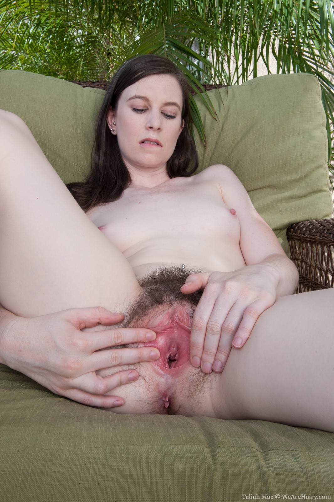 Best interracial anal pov