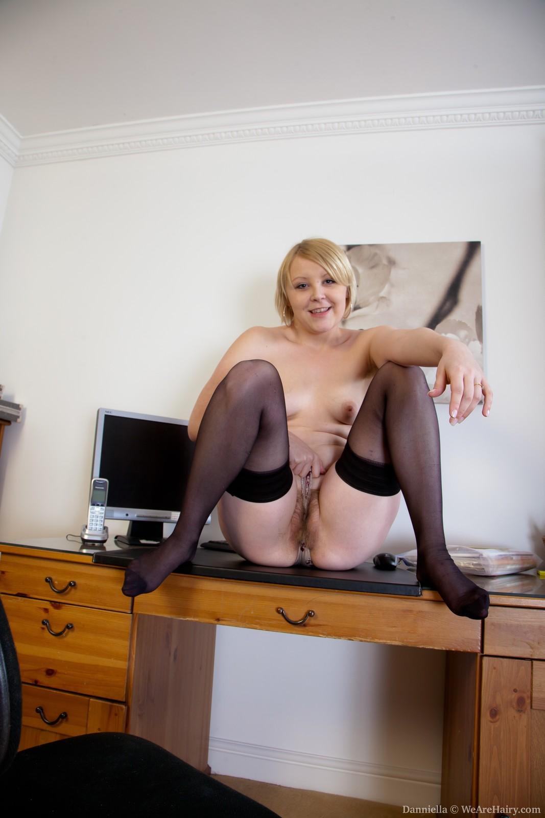 Teen Porn Teen Pussy Ah 8