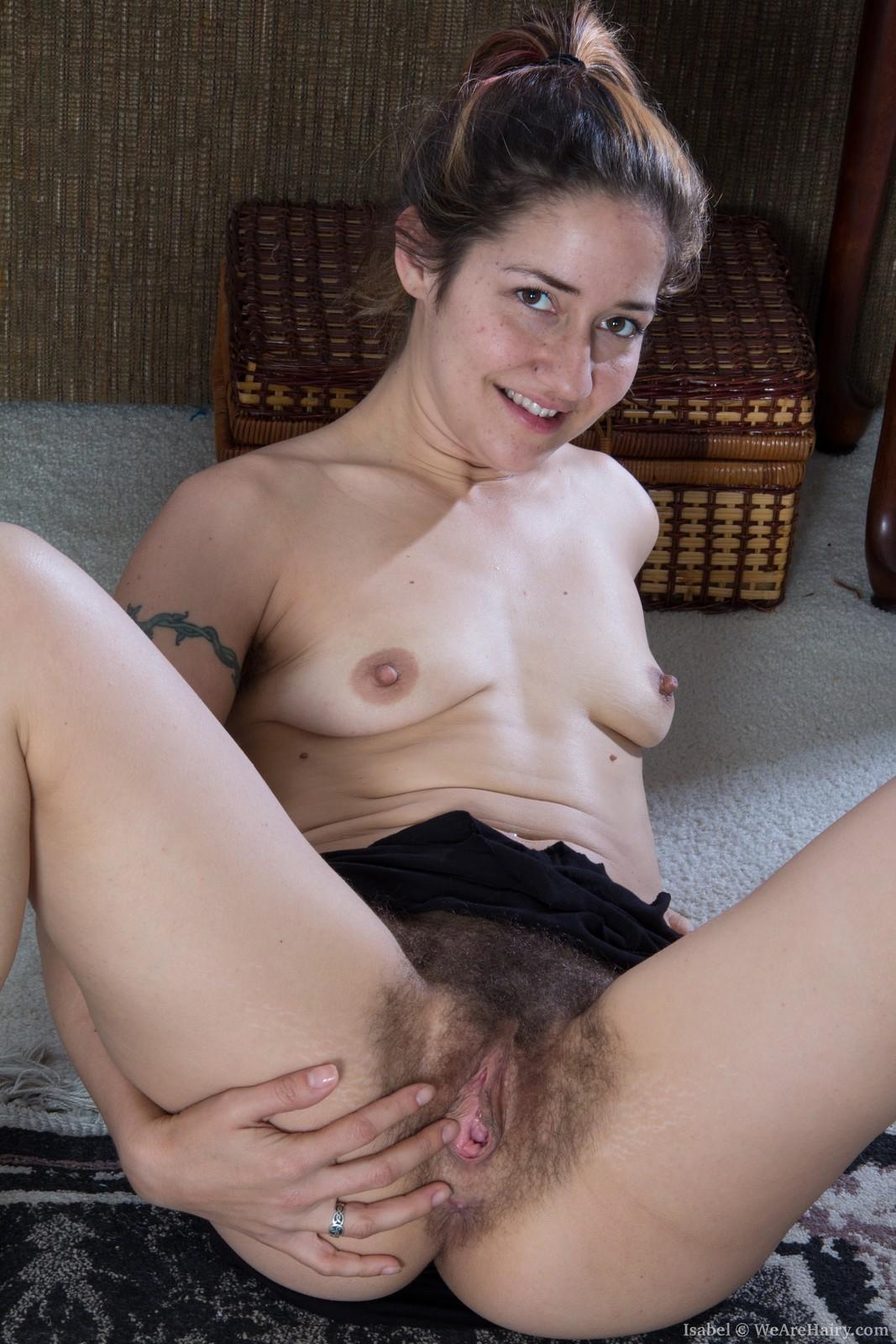 nude drunk girl fucking hard