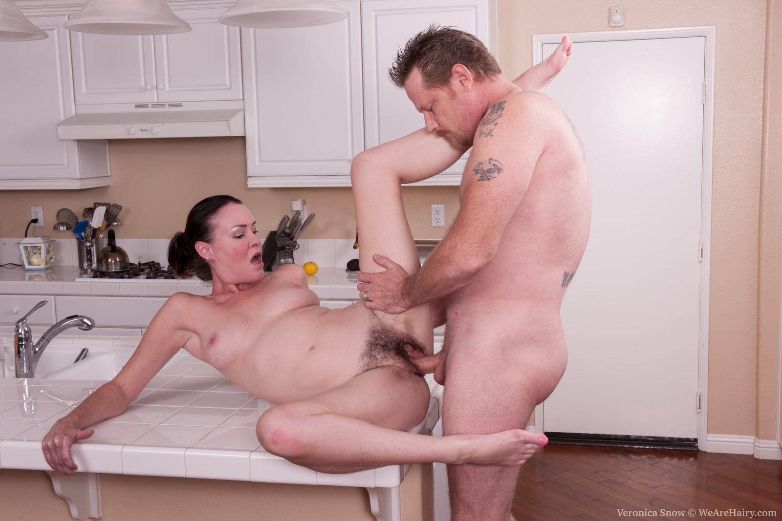 Секс с сантехником электриком фото 23 фотография
