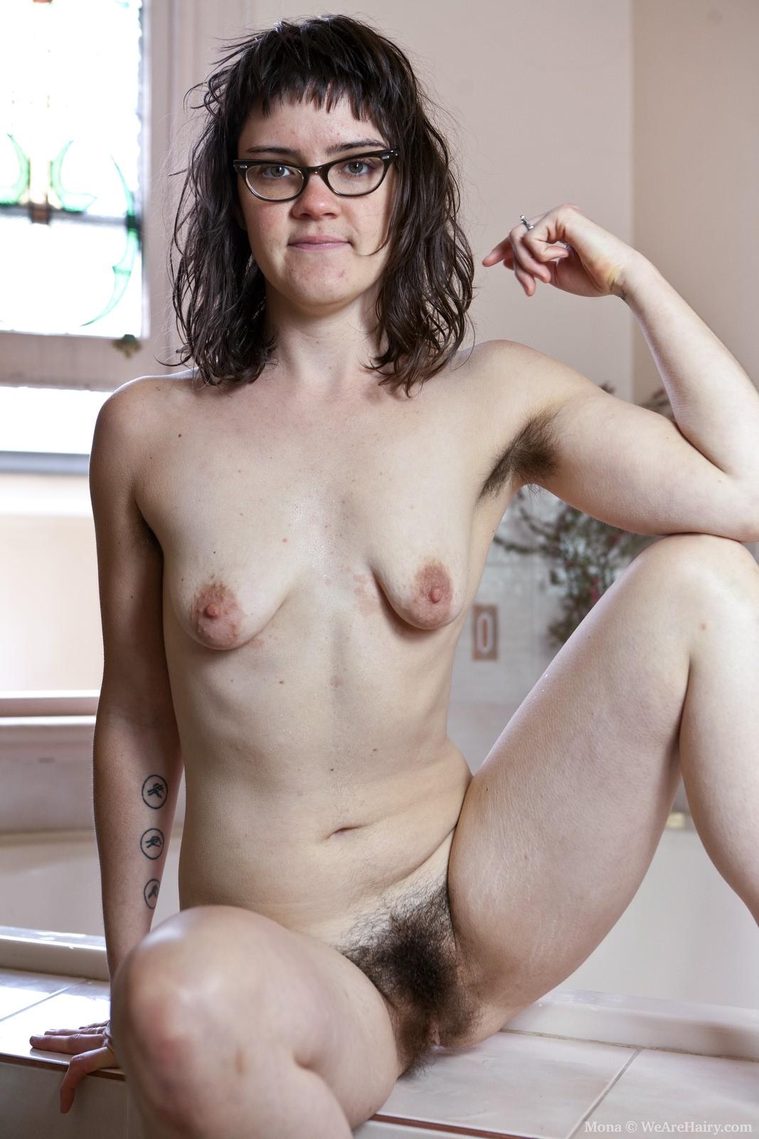 free porn index milf