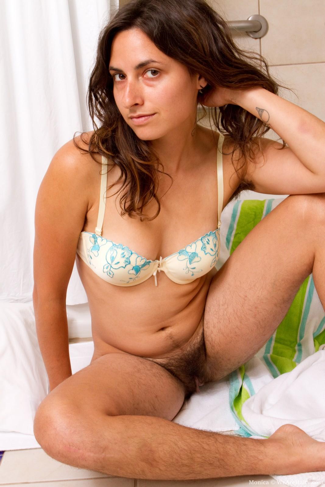 fakes porno de holly marie comb