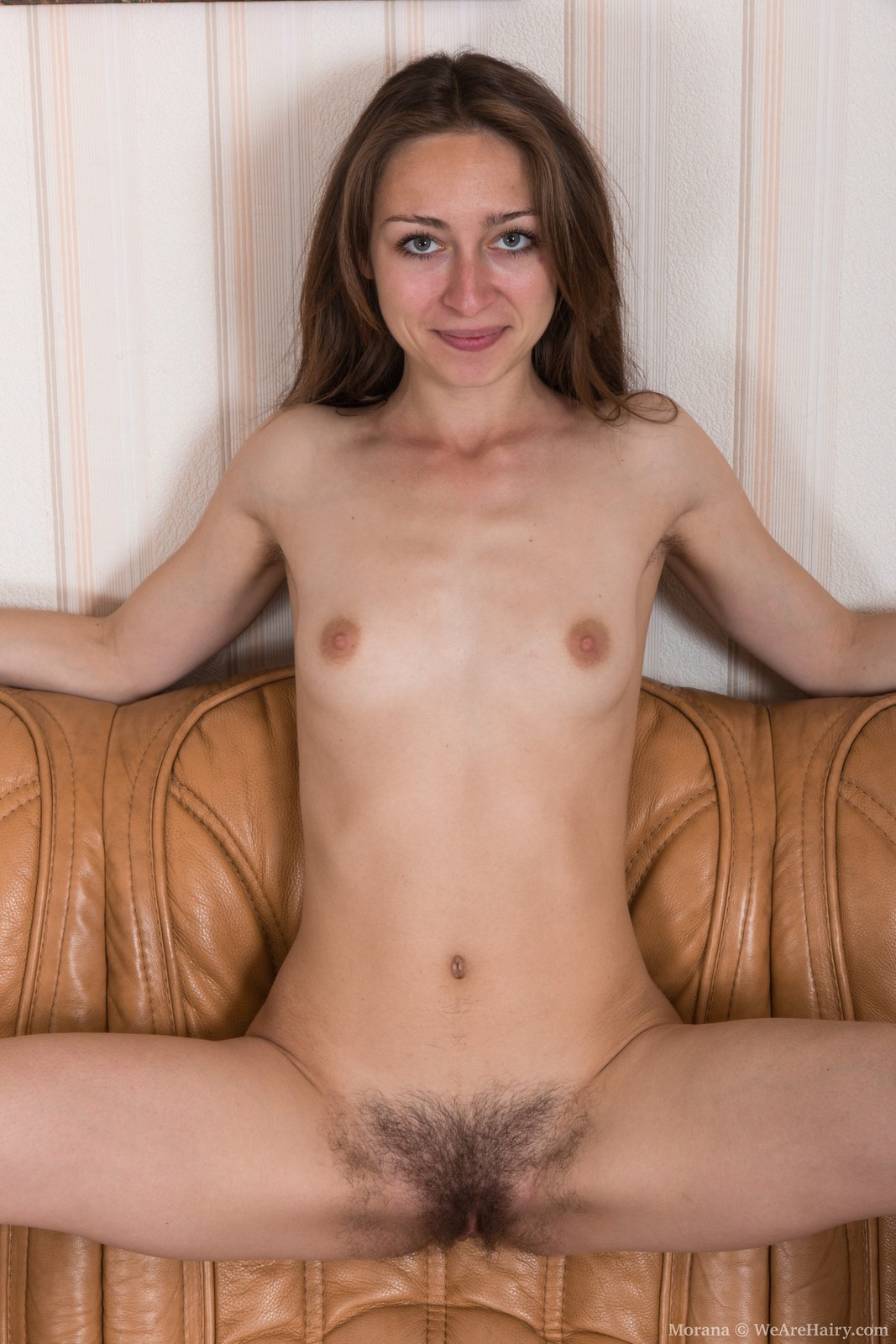 All her holes are fucked hard 7