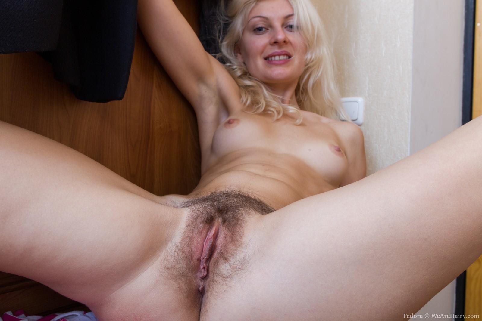 mature women blonde Platinum
