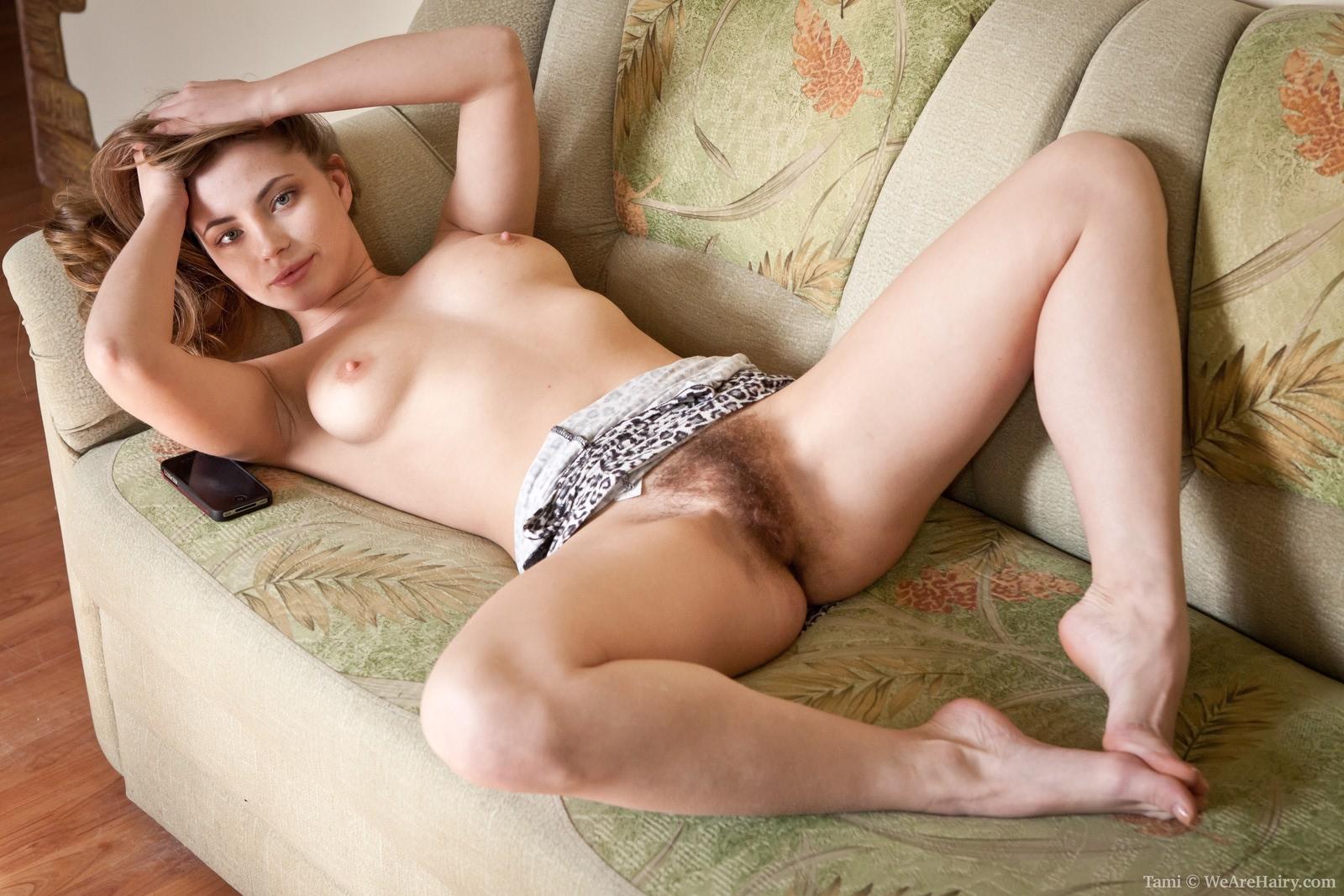 ranbhir full nude pics
