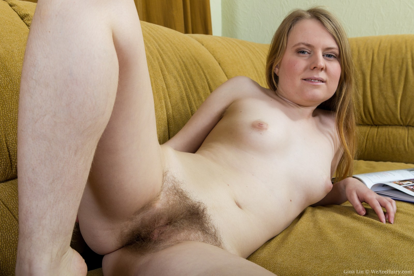 Romanian hairy pussy rather