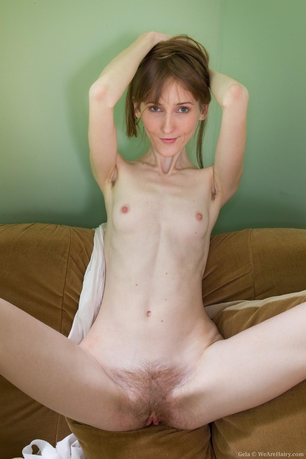 Nude hairy skin hentia movies