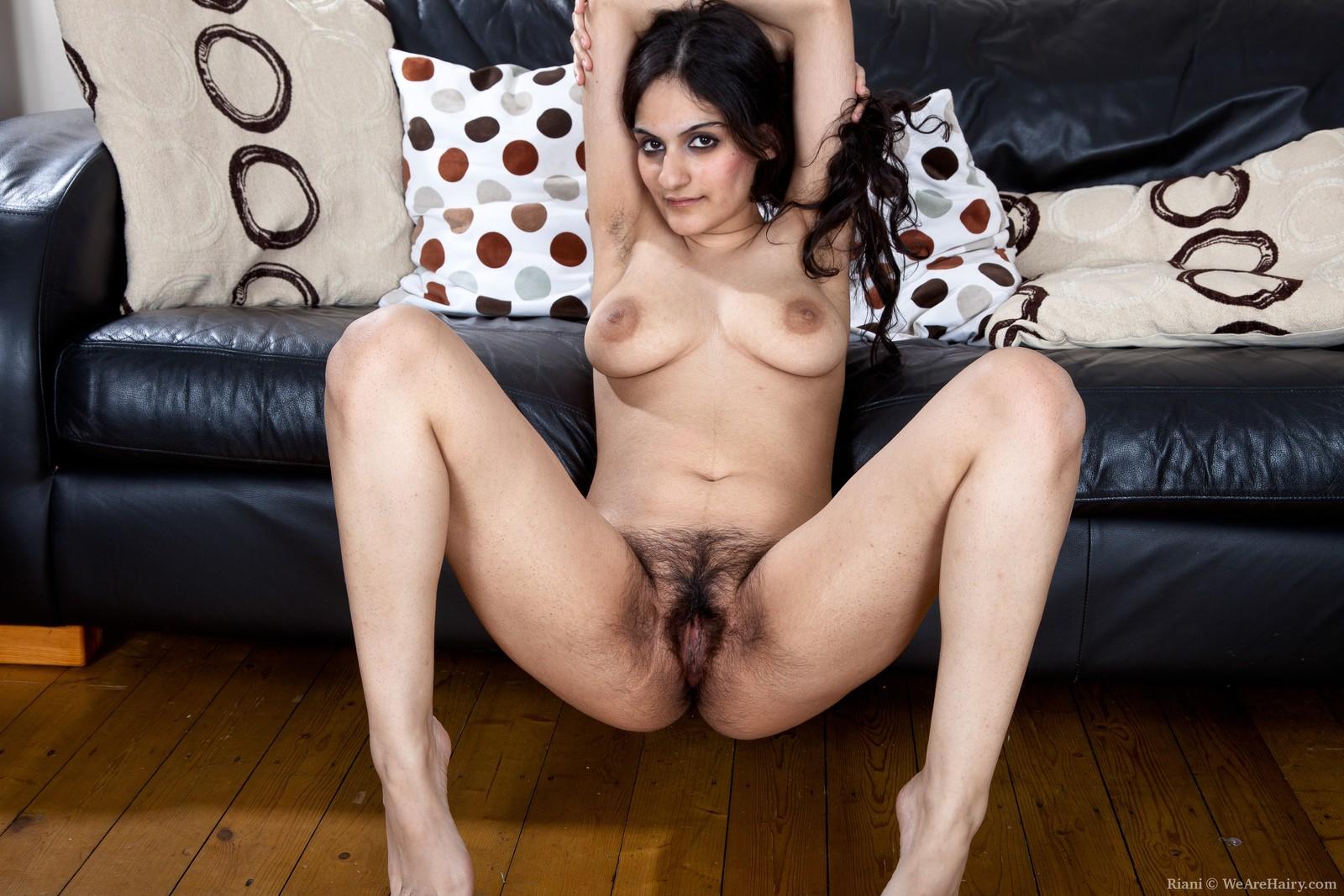 horny girls wet pussu