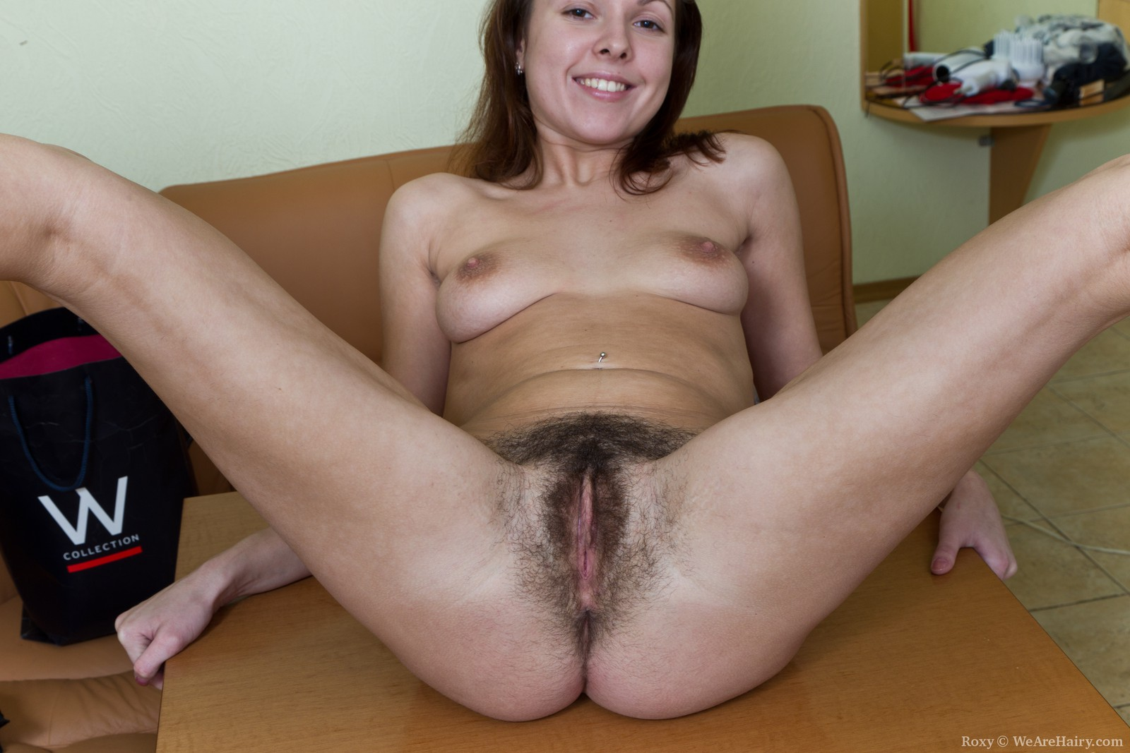 ... porn - retro hairy beaver, swedish hairy pussy @ Hairy Naked Girls