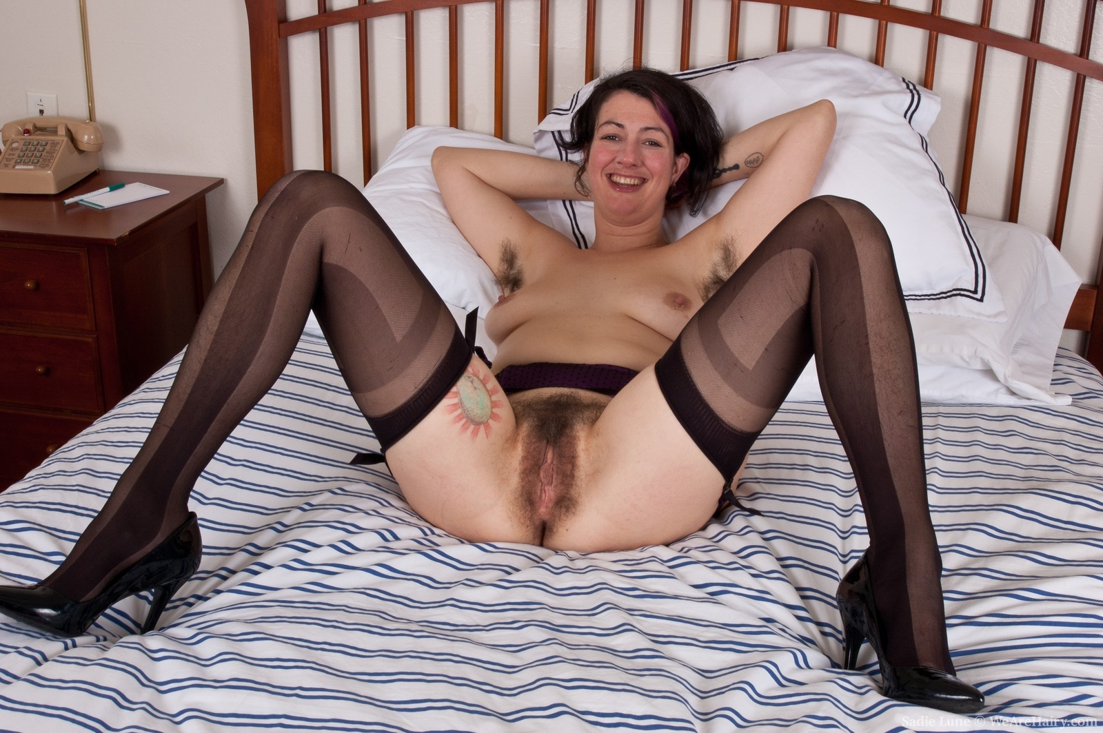 Like flirt and Huge tit amateur milf outgoing and honest